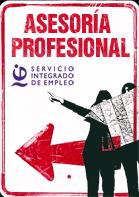 Asesoria Profesional