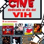 CINE DIA VIH