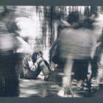 Enrique Pitarch Crillot - Desapercibidos