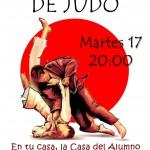 japon_judo