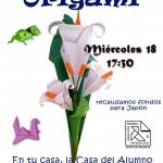 japon_origami