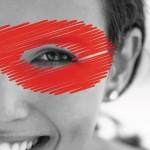 Día Donante Sangre UPV 2013-13