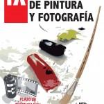 CONCURSO_FOTO&PINTURA_2013