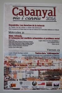 Exposición_Cavanyal_2014_01