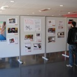 Exposición_Cavanyal_2014_02