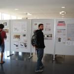 Exposición_Cavanyal_2014_04