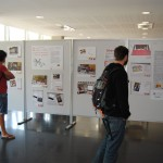 Exposición_Cavanyal_2014_05