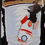 Exposición_de_ilustraciones_04