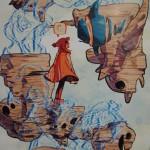 Exposición_de_ilustraciones_07
