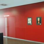 Exposición_de_ilustraciones_15