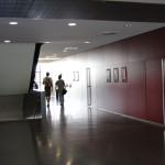 Exposición_de_ilustraciones_18
