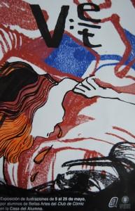 Exposición_de_ilustraciones_25