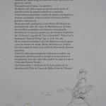 Exposición_de_ilustraciones_27