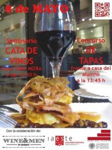 cata_vinos_peq