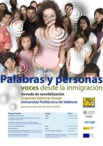 jornadas_inmigracion_peq