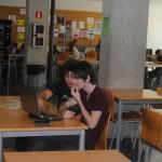Jornadas_Club_Rol_14_15-01