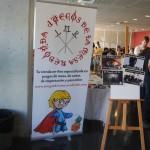 Jornadas_Club_Rol_14_15-04