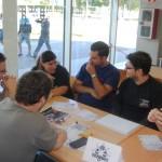 Jornadas_Club_Rol_14_15-13