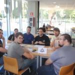 Jornadas_Club_Rol_14_15-14