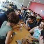 Jornadas_Club_Rol_14_15-15