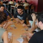 Jornadas_Club_Rol_14_15-16
