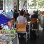 Jornadas_Club_Rol_14_15-20
