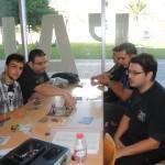 Jornadas_Club_Rol_14_15-22