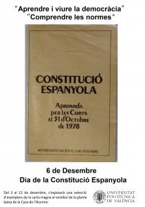 Cartel_Día de la Constitución