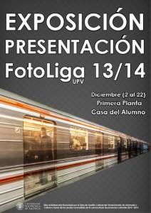 Exposición_FotoLiga