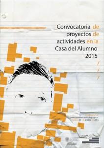 proyectos-calum-2015