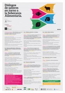 Cartel SOBALIM WEB A4