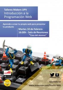 MakersUPV_Programacion_web