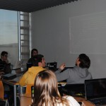 Talleres_Makers_Web-01