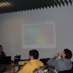 Talleres_Makers_Web-03