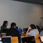 Talleres_Makers_Web-06
