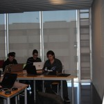 Talleres_Makers_Web-07