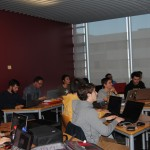 Talleres_Makers_Web-08