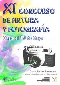XI_Concurso_Foto_Pintura