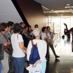 CCD_Inauguración_Exposición01