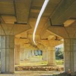 """Jorge Soler Gil por """"Perspectives estructurales"""""""