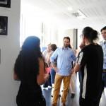 Entrega_Premios_FotoPintura2015_30