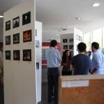 Entrega_Premios_FotoPintura2015_31