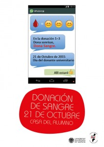 Campaña 2015_21 octubre cartel