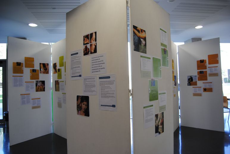 Exposición_ITS-0007