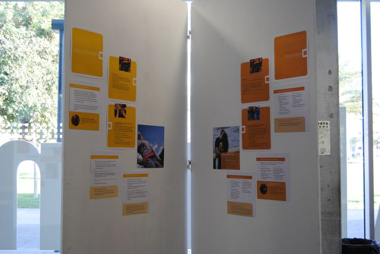 Exposición_ITS-0009