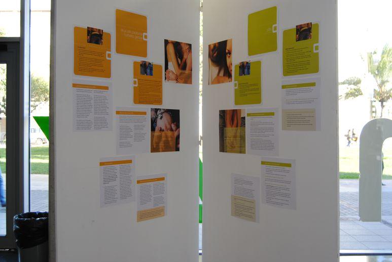 Exposición_ITS-0004