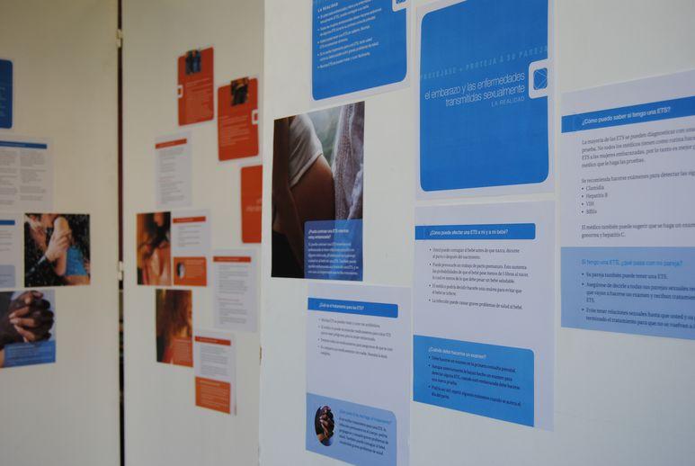 Exposición_ITS-0011