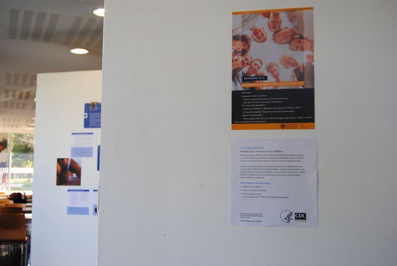 Exposición_ITS-0013
