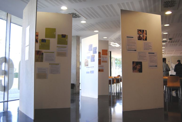 Exposición_ITS-0014