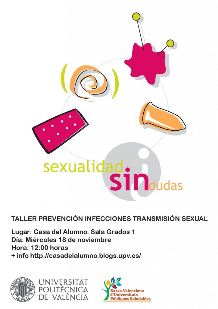 Taller_prevención_VIH-UPV_spa